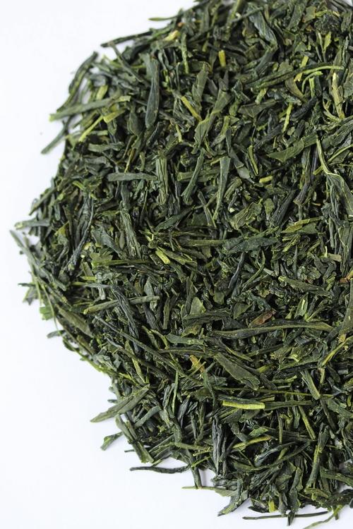 茶和や香(31)、六鹿茶遊会(20)_b0220318_1162378.jpg