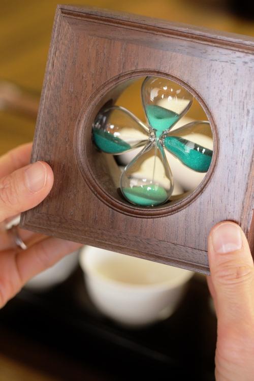 茶和や香(31)、六鹿茶遊会(20)_b0220318_134869.jpg