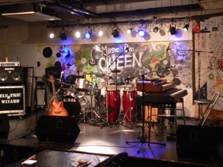 2/11(水・祝)オープンライヴスペシャル!出演者大募集です!!_d0115919_22324478.jpg