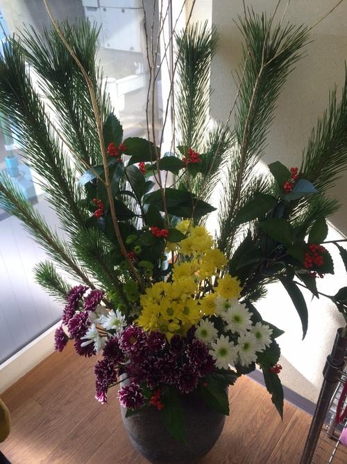 新春のご挨拶_a0200423_10191499.jpg