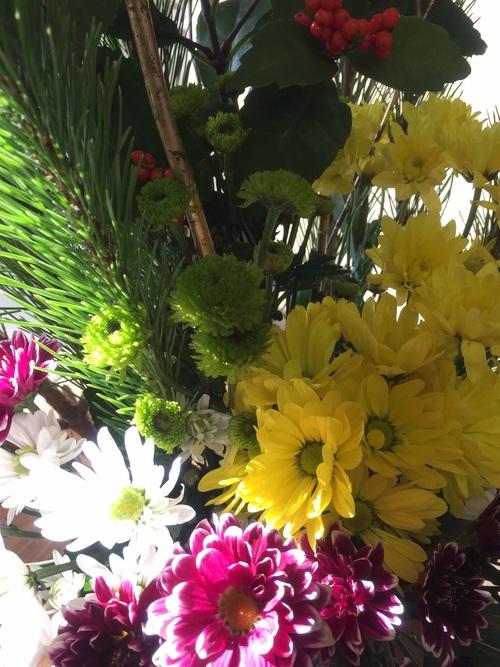 新春のご挨拶_a0200423_10194219.jpg