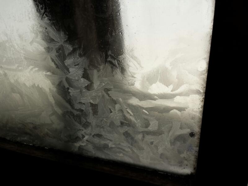 窓の話_e0155231_19554412.jpg
