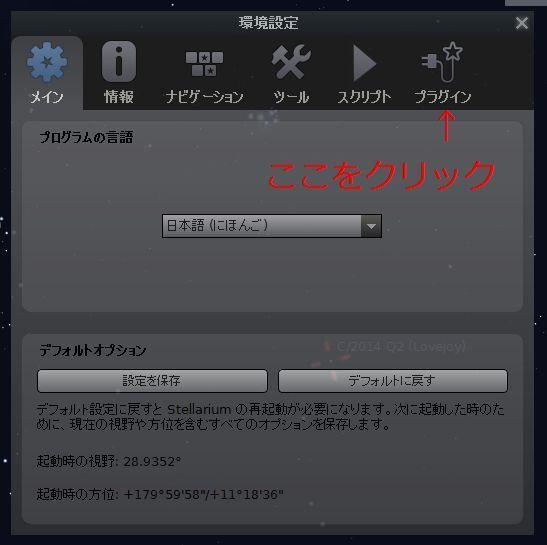 e0089232_16252202.jpg