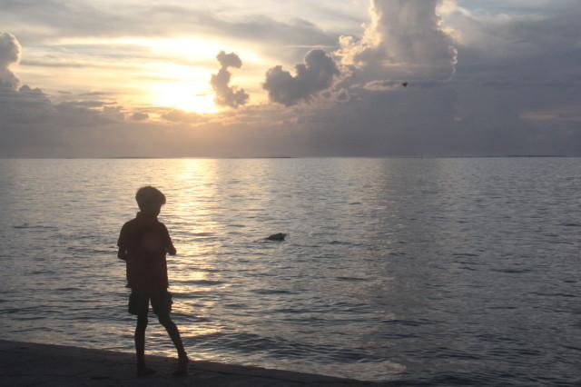 モーレア島の釣りⅡ_f0175450_116486.jpg