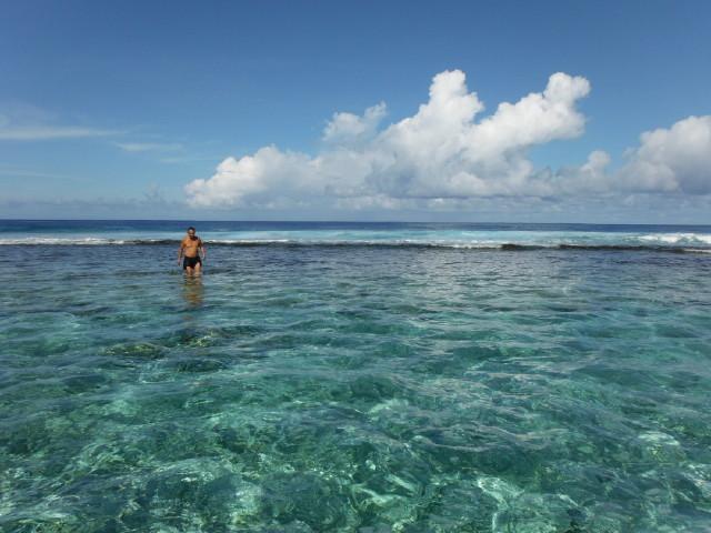 モーレア島の釣りⅡ_f0175450_17938.jpg