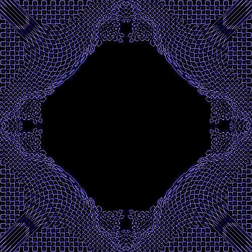b0133752_23353267.jpg