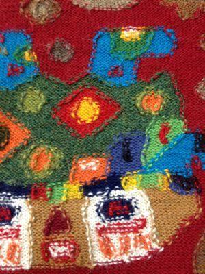 1/15(日)中学校駅伝大会により笠間店•営業時間変更のお知らせです_d0187468_1527076.jpg