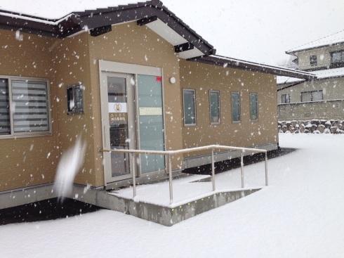 雪‼︎_a0324471_13524855.jpg