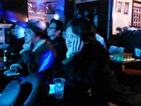 2014年カラフル年末ライブ、2日目のライブレポ♪part1_e0188087_23163033.jpg
