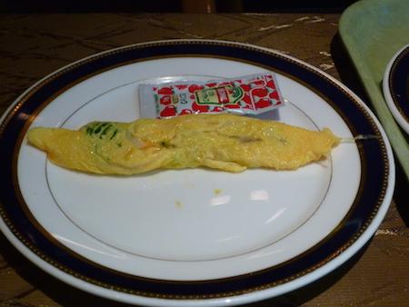 食いしん坊の旅No.13 グランドプリンスホテル京都の朝食_e0194987_20435737.jpg
