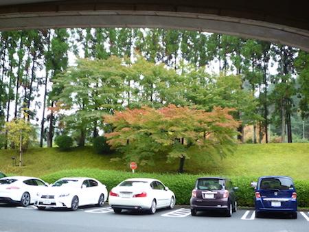 食いしん坊の旅No.13 グランドプリンスホテル京都の朝食_e0194987_204486.jpg