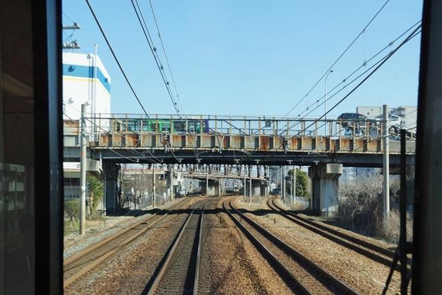 鉄橋が作る美しさ、鉄橋の写真_d0181492_12525125.jpg