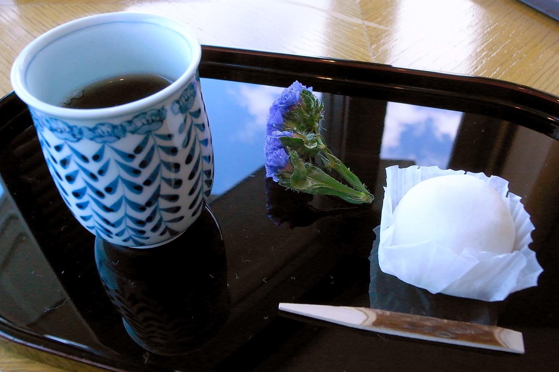 1月3日より一泊二日で鳥取・皆生へ_a0102098_15311201.jpg