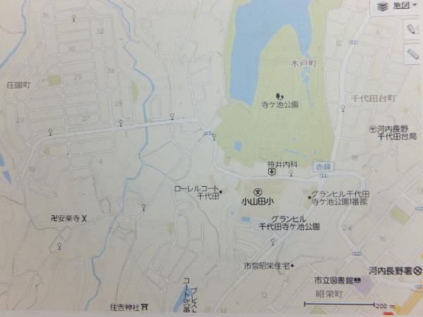 b0212898_20113284.jpg