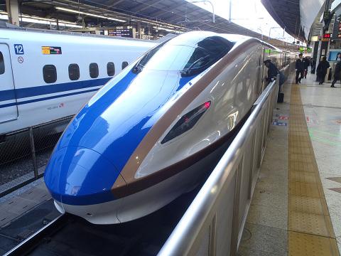 東京出張_b0074601_21593014.jpg