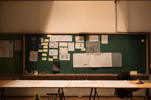 Constantinos\' studio : OPEN STUDIOS 02 _a0216706_2073267.jpg