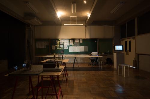 Constantinos\' studio : OPEN STUDIOS 02 _a0216706_207830.jpg