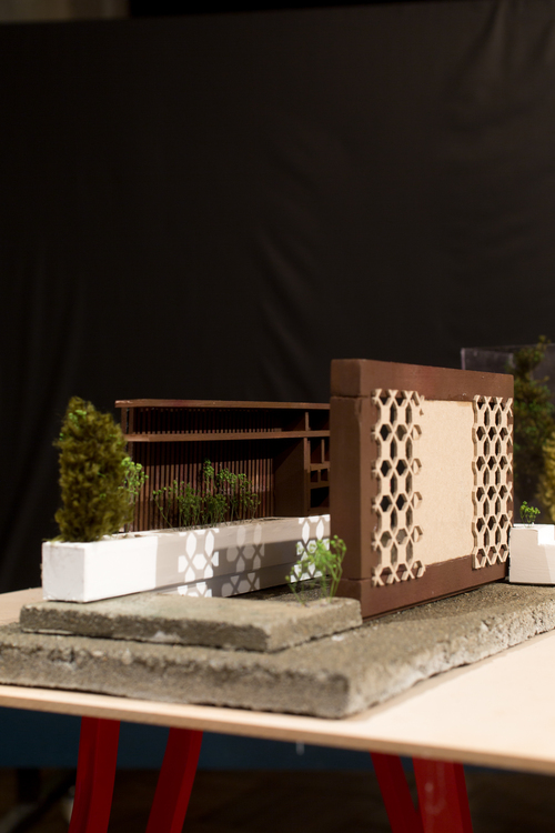 Constantinos\' studio : OPEN STUDIOS 02 _a0216706_2082820.jpg