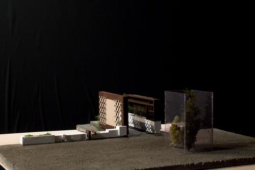 Constantinos\' studio : OPEN STUDIOS 02 _a0216706_2084292.jpg