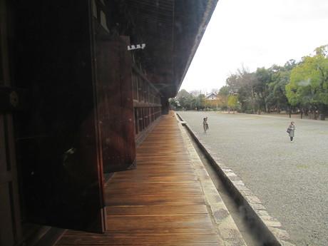 年始の京都_b0209507_10543966.jpg