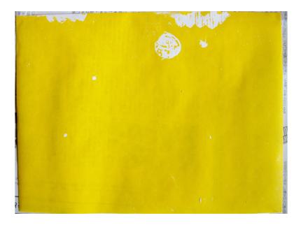 ほりすすみ版画に挑戦・小学生クラス(上高野)_f0211514_12144958.jpg