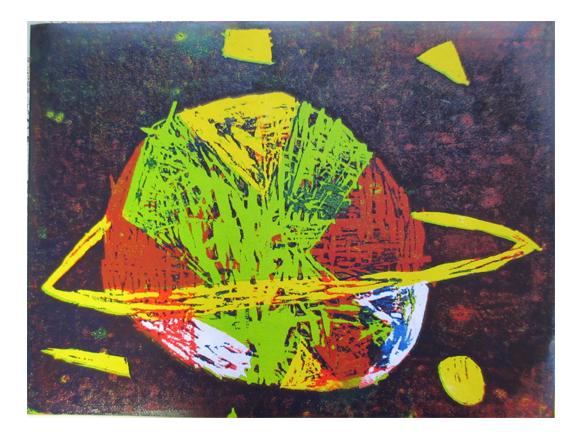 ほりすすみ版画に挑戦・小学生クラス(上高野)_f0211514_12304887.jpg