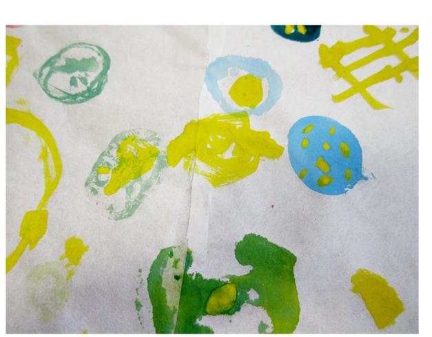 お野菜ぺたぺた凧作り・幼児クラス(比良)_f0211514_195052.jpg