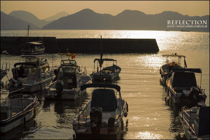キラキラの海_f0100215_22235058.jpg