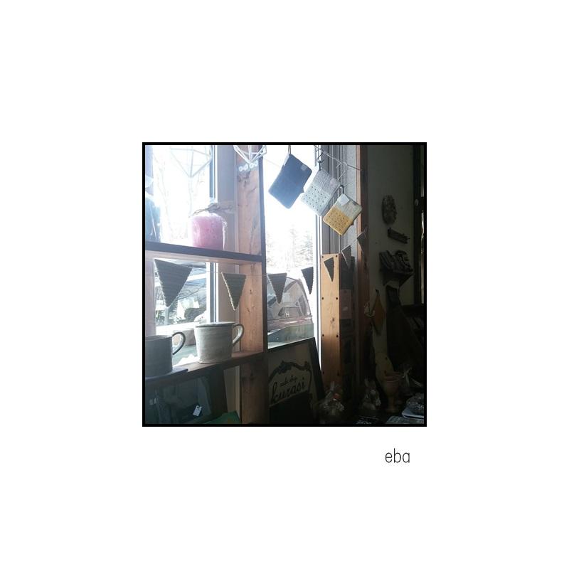 d0190719_5403048.jpg