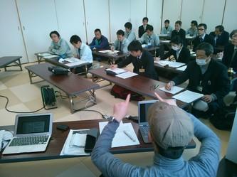 滋賀県長浜市も自伐型林業の政策実装が始まりました_e0002820_23072236.jpg