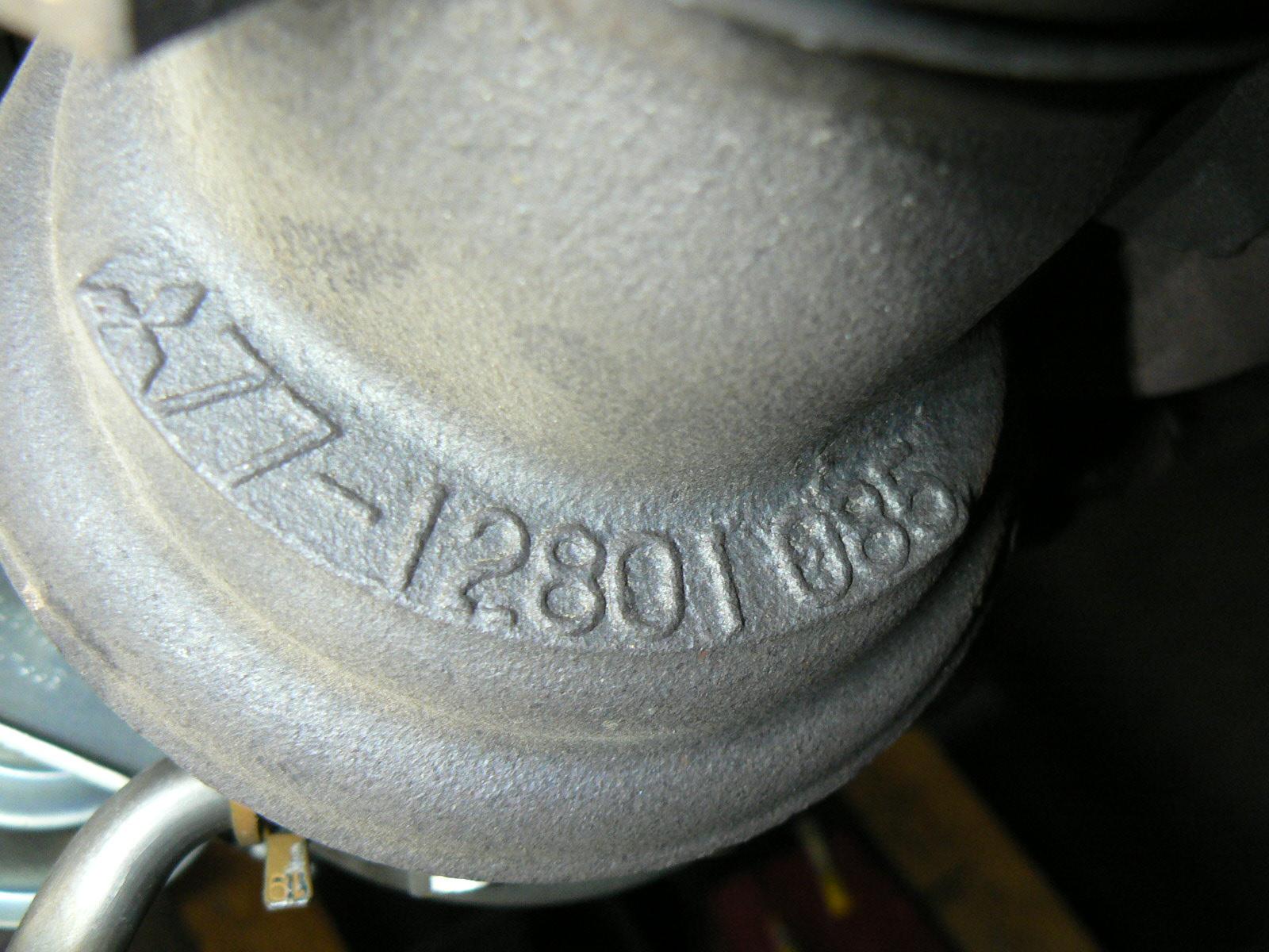 b0144624_19471364.jpg