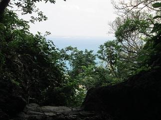 沖縄への旅(その14)_c0034228_2129328.jpg