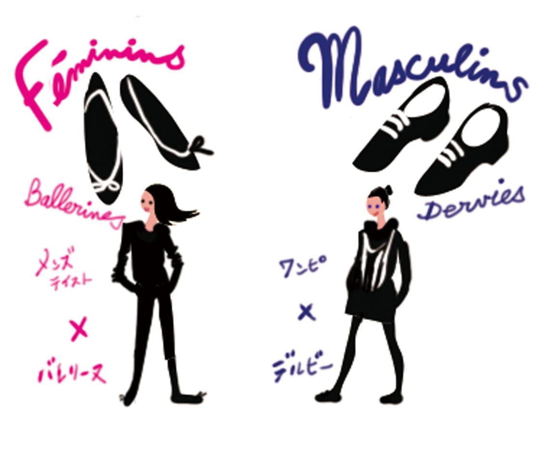 私の靴プラン_e0262430_10135560.jpg