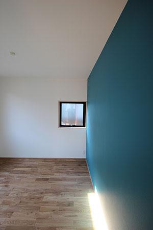 「キッチンを囲む家」クリーニング後の室内の様子などなど_f0170331_7231394.jpg