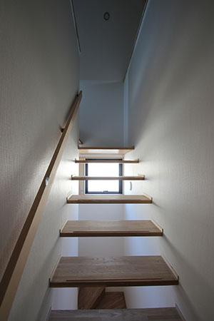 「キッチンを囲む家」クリーニング後の室内の様子などなど_f0170331_7232094.jpg