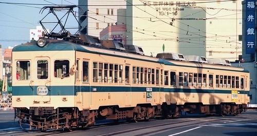 福井鉄道 80形_e0030537_0265042.jpg