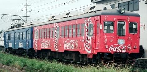 福井鉄道 80形_e0030537_029192.jpg