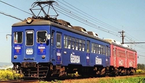 福井鉄道 80形_e0030537_0311853.jpg