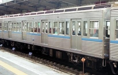 東京都交通局三田線 6141、6142_e0030537_1295084.jpg