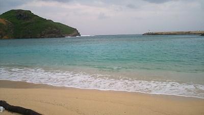 1月16日浜めぐり_b0158746_17314469.jpg