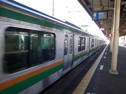 ふらり旅、小田原城_e0071652_11402332.jpg