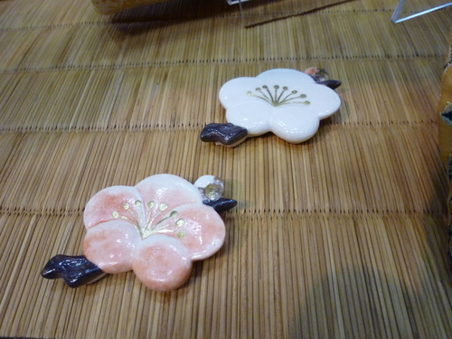 白山紬振り袖 五つ加賀紋   <真美弥別製>_d0159384_162433.jpg