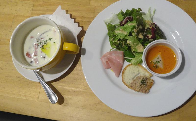 大衆イタリアン食堂・『大福』東金店_b0114798_16542049.jpg