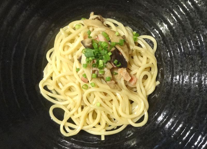 大衆イタリアン食堂・『大福』東金店_b0114798_16555651.jpg