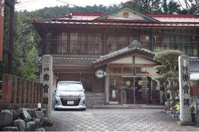 丹沢大山宿坊町_d0147406_17565624.jpg