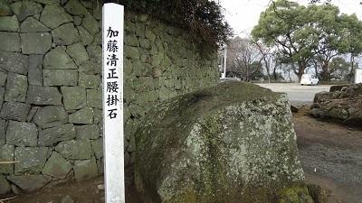 ❁花岡山散策❁~頂上編①~_b0228113_10503598.jpg