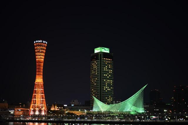 f0046614_14503648.jpg