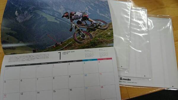 SLmカレンダー、入荷しました。_b0282021_1485360.jpg