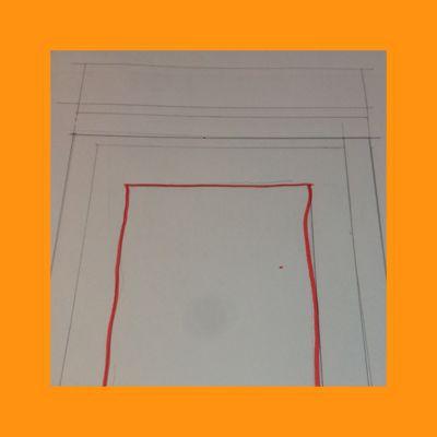 b0263325_21543159.jpg