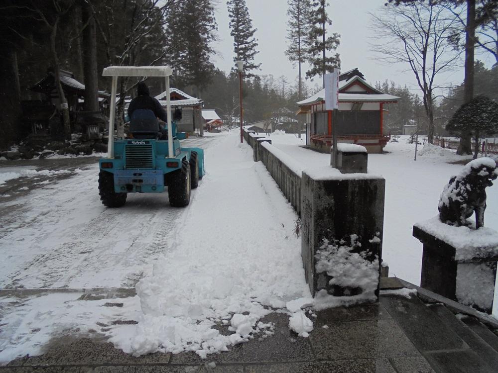 にわか雪に_c0111229_18481966.jpg